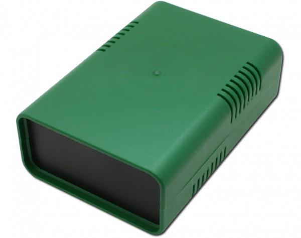 KGB14 - Euro Box klein 95x135x45 grün