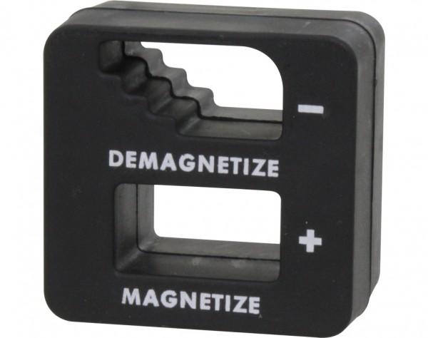 268-90 - Magnetisier- und Entmagnetisiergerät