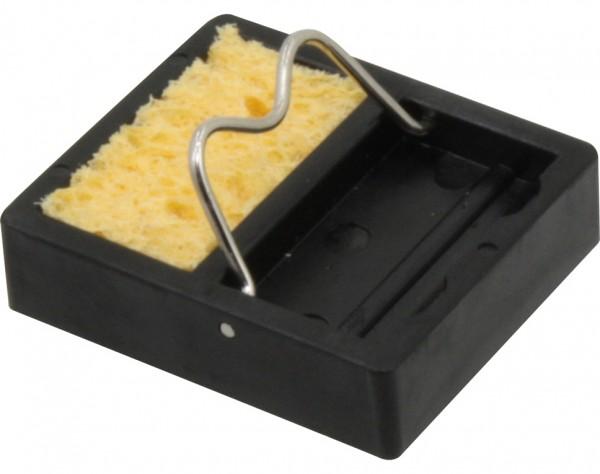 LAB1 - Mini Lötkolben Ablageständer