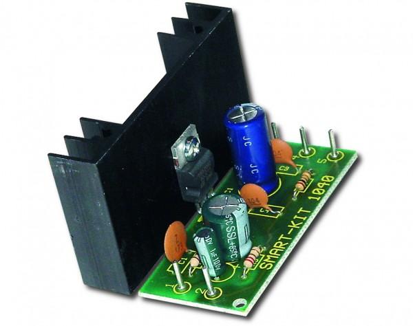 B1040 - HI-FI Verstärker 10W