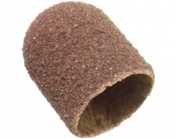 E16293 - Schleifkappen Ø 13 mm grob