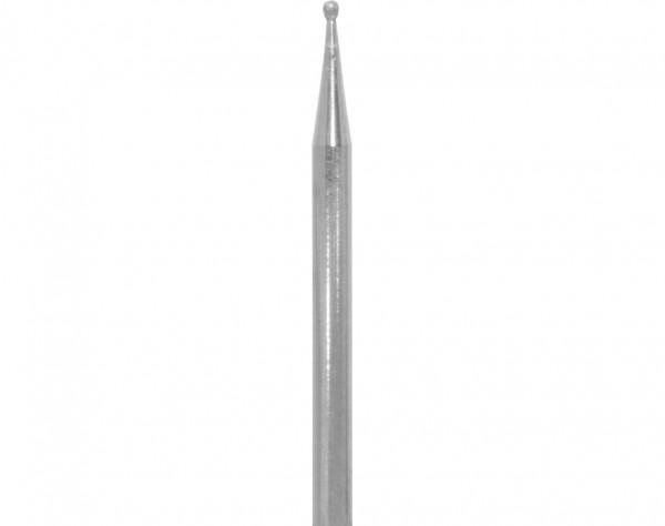 1710 - Diamant Schleifer Ø 1,0mm Kugel