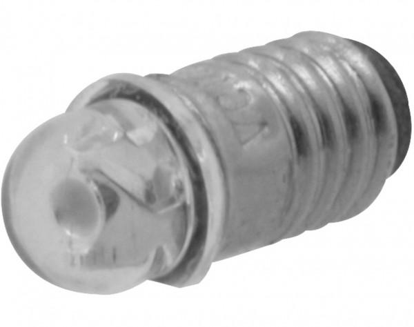 780-240 - Kleinlämpchen E10 24V / 100MA