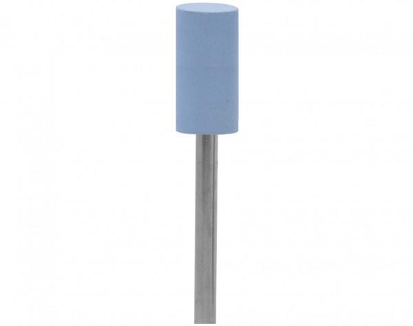 E16042 - Silikon Polierstift zylindrisch