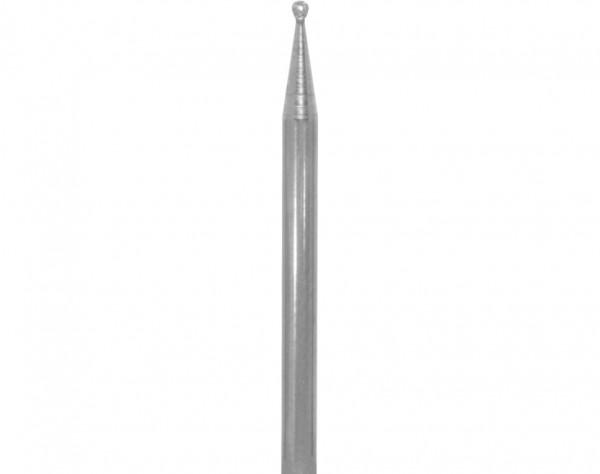 1712 - Diamant Schleifer Ø 1,4mm Kugel