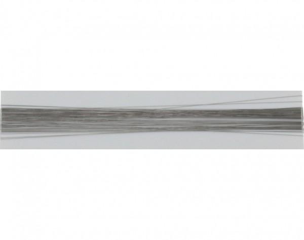 M804 - Ersatzdraht 5m - 0,10mm für Heißdrahtschneider No. M800B