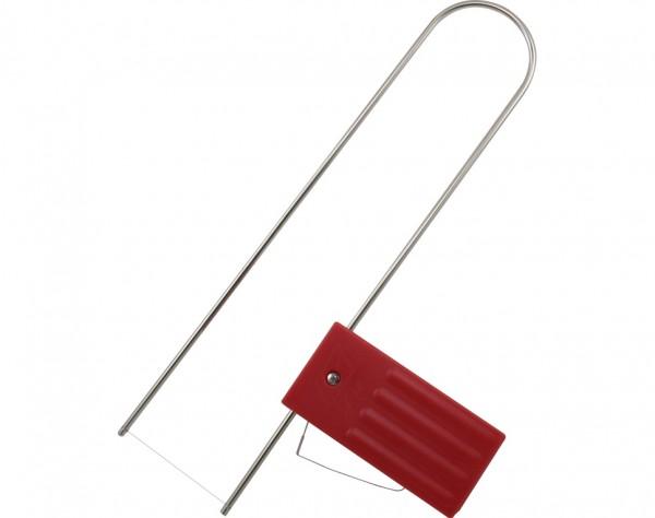 M800B - Heißdrahtschneider Handgerät