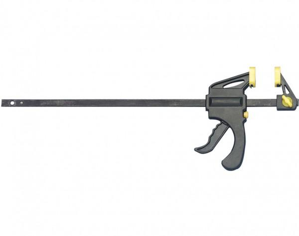 20S-300 - Einhand Schnellspannzwinge 200mm