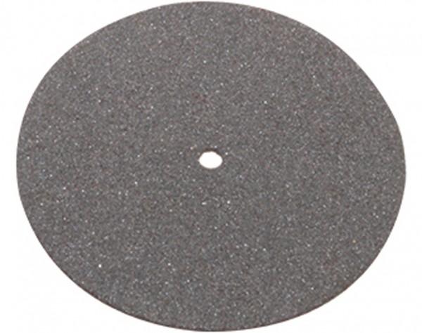 E163037 - Trennscheibe Ø 37 mm