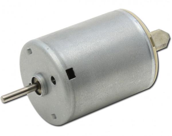 MAB090 - Hochleistungsmotor 4,5 V - 3,4 W