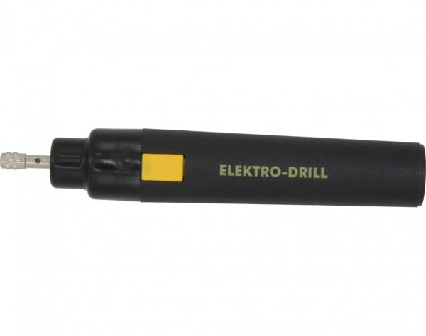 0100 - Batteriebohrmaschine Typ 1 - 4,5V-6W