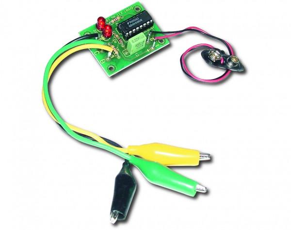 B1036 - Transistortester