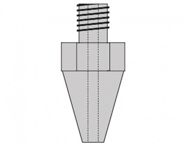 ST90153 - Entlötdüse Ø 1,5 mm