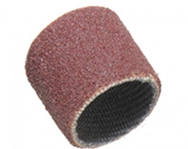 E16261 - Schleifbänder Ø 13mm fein