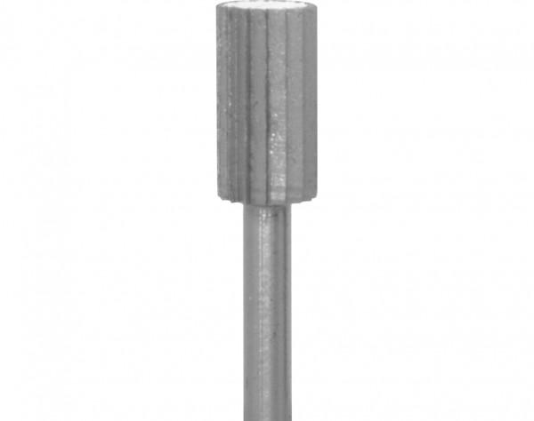 1680 - Extra Fräser Ø 6 mm Zylinder