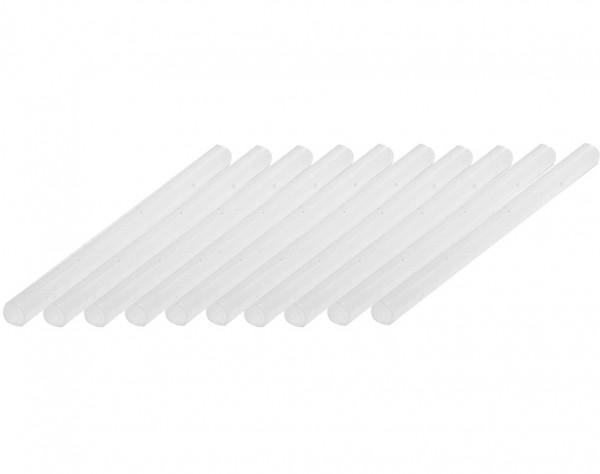 ST10612 - 10 Ersatzsticks Ø 7 mm für ST10610