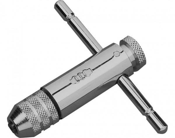 MGBH3 - Werkzeughalter mit Rechts- / Linksgang