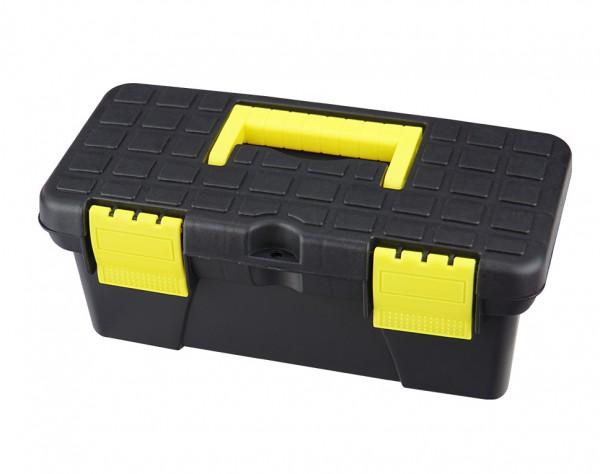 RB25 - Mini Werkzeugkiste