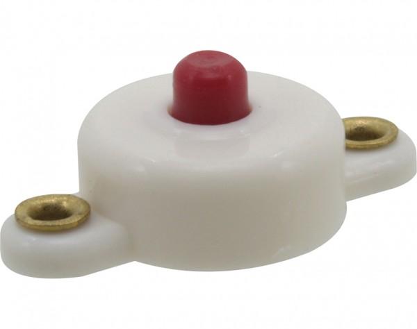 761 - Klingelknopf rund (Taster)