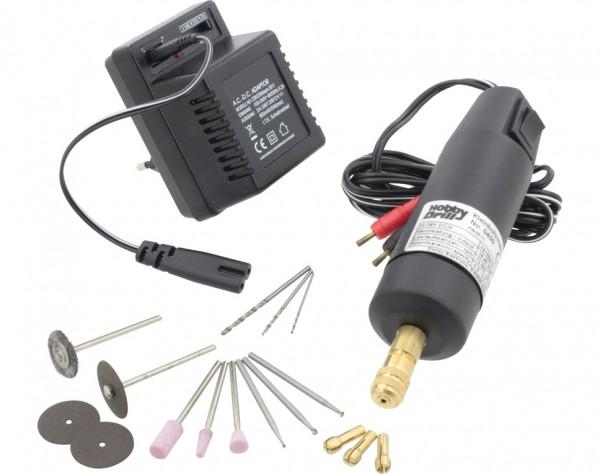 0400V1 - Power Set