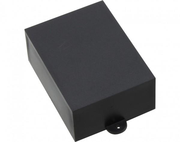 KMP36 - Kunststoff Modul Gehäuse 85x64x36