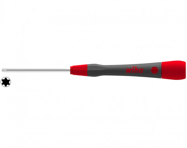 267-7 - Torx Dreher T7 x 40mm