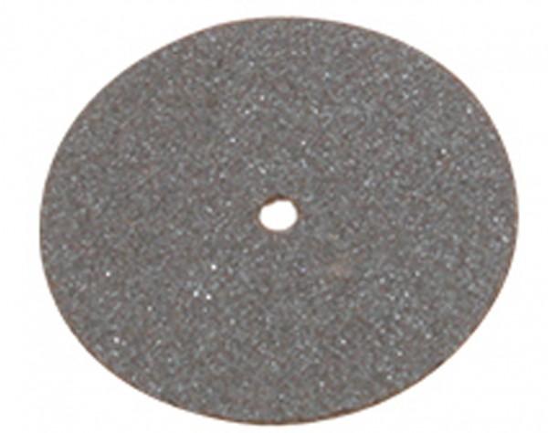E163022 - Trennscheibe Ø 22 mm
