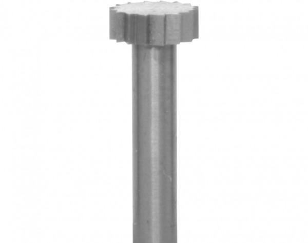1683 - Extra Fräser Ø 6 mm Rad