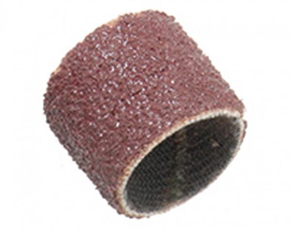 E16263 - Schleifbänder Ø 13 mm grob