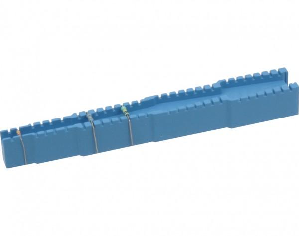 AB5 - Abbiegevorrichtung für Bauteile