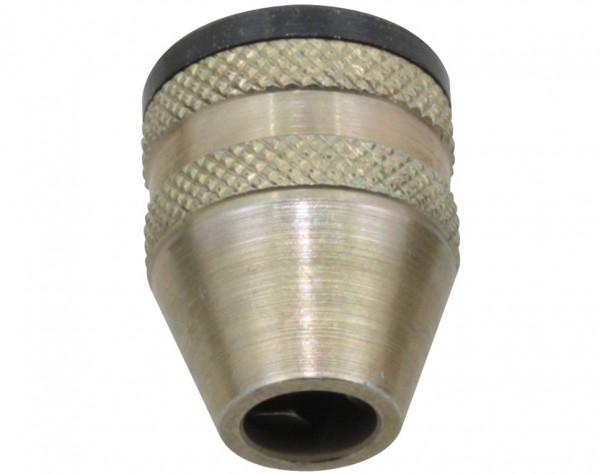 1530 - Schnellspannfutter für Proxxon Ø 0,4-3,5 mm