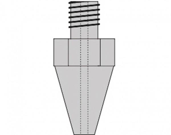 ST90152 - Entlötdüse Ø 1,0 mm