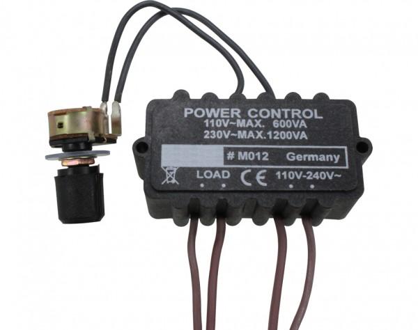 DM1012 - Dimmer Modul 230 VAC - 1200 W