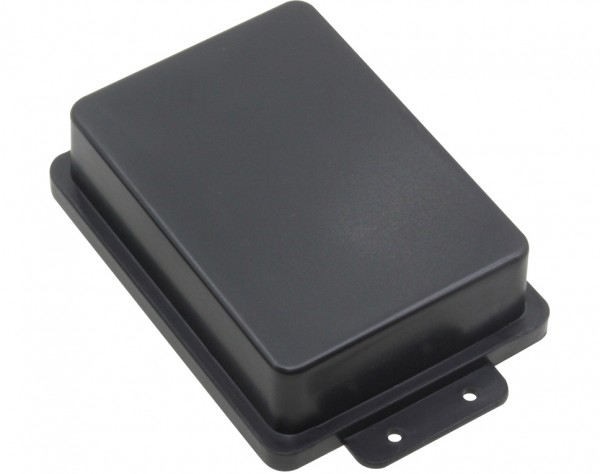 KMP29 - Kunststoff Modul Gehäuse 100x74x29