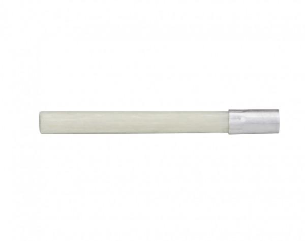 GPE - Ersatzpinsel Ø 4 mm für No. GP1 + GP3