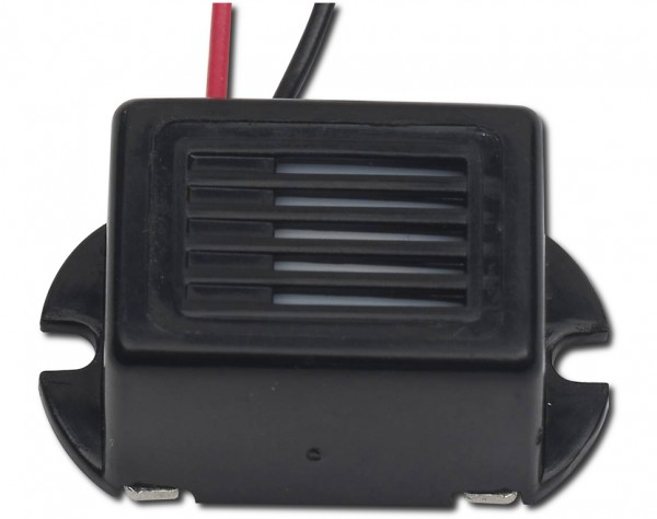 EB1015 - Elektronik Summer 1,5 V rechteckig