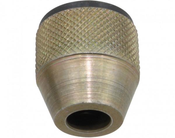 1533 - Maxi Schnellspannfutter bis Ø 6 mm